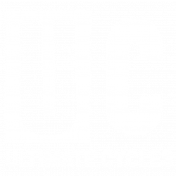 UC-Primary-Logo-Reversed-1080x1080